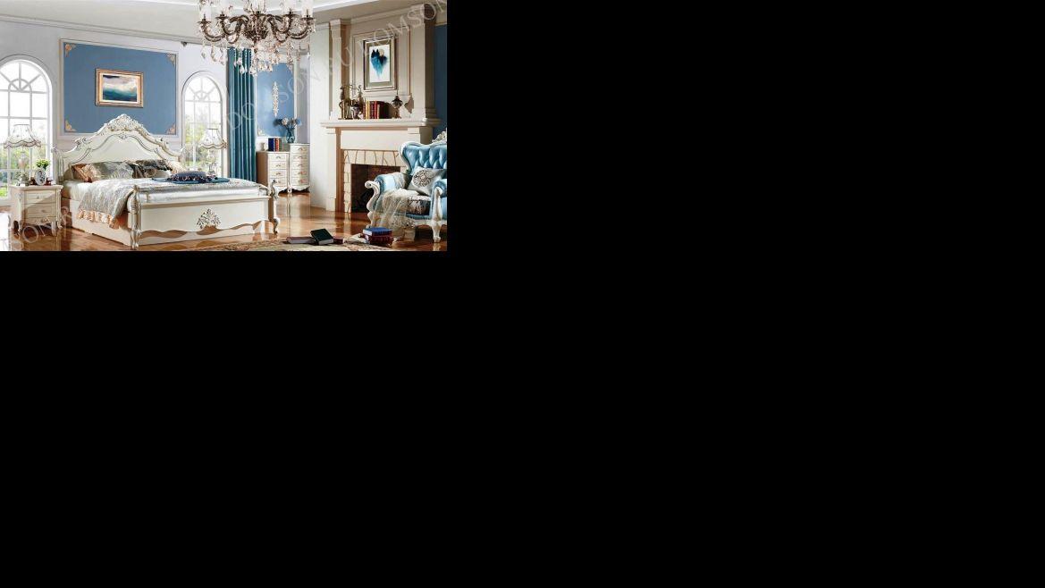 спальня виктория 909 купить в москве недорого цена отзывы