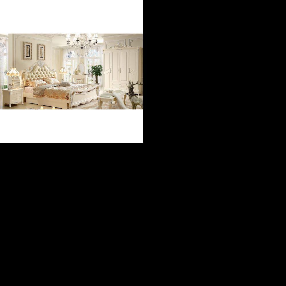 спальня виктория 8812 купить в москве недорого цена отзывы