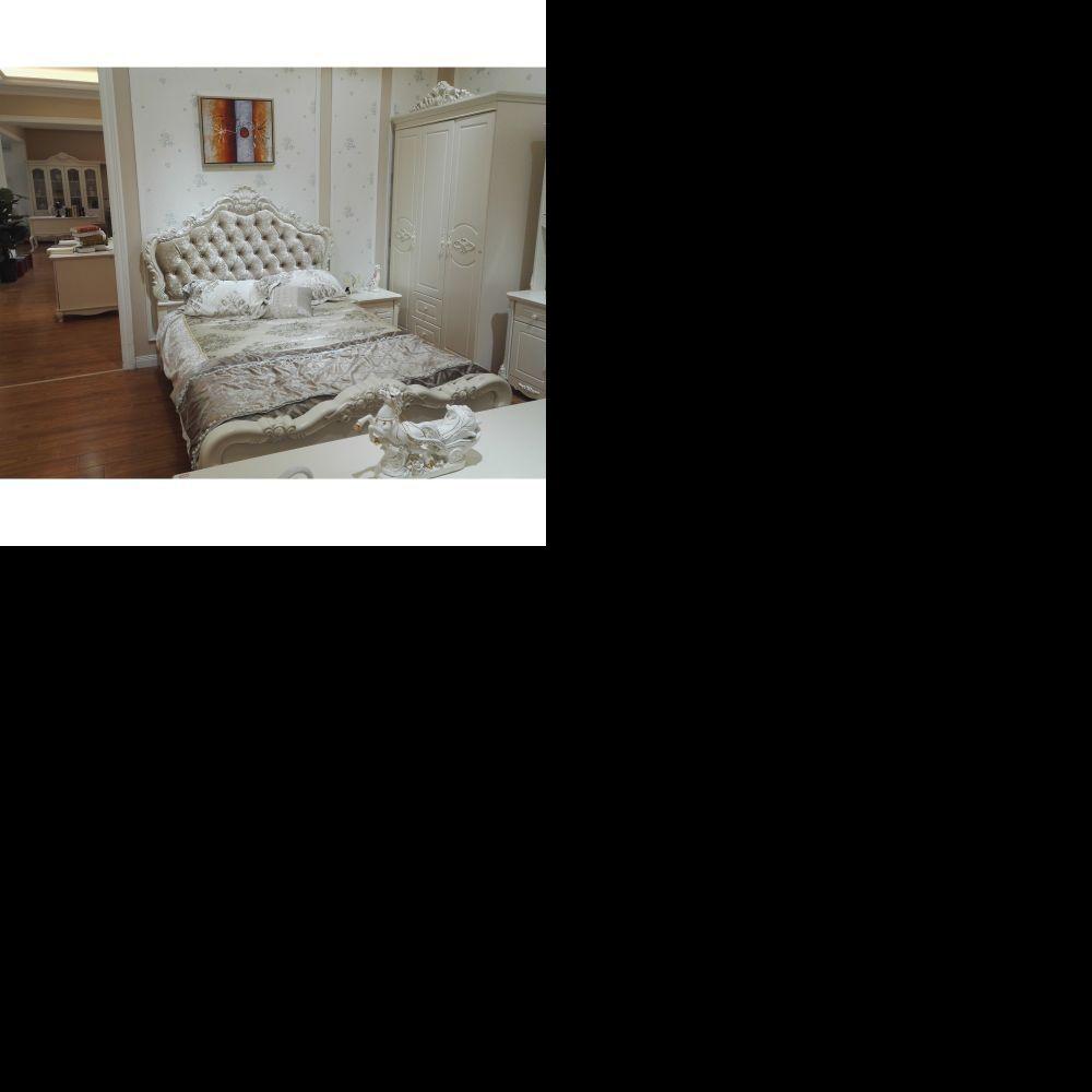 спальня виктория 8801 купить в москве недорого цена отзывы