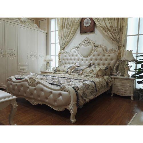 спальня виктория 8818 купить в москве недорого цена отзывы