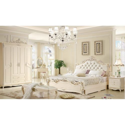 спальня виктория 8802 купить в москве недорого цена отзывы